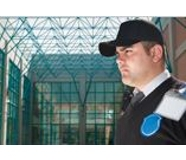 Guard Pro Watchmans Clocks and Guard Tour Systems