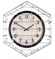 Protective Clock Guards