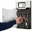 Traka Key Management Systems