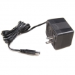 Vector Power Supply (110v PSU)