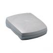 Sensormatic Compact Pad Pro 58KHz