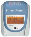 Smart Punch CT-900