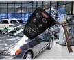 Automotive Dealership Management Key Systems