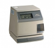 Amano Electronic PIX 3000x