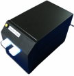 Electronic Ticket Printing System