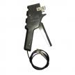 Standard Sensormatic UltraGator Hand Detacher